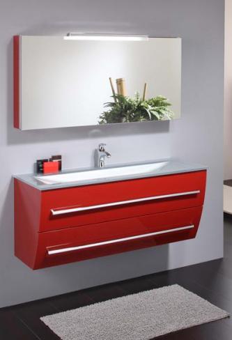 Vendita di sanitari in ceramica, mobili bagno, rubinetteria | Centro ...