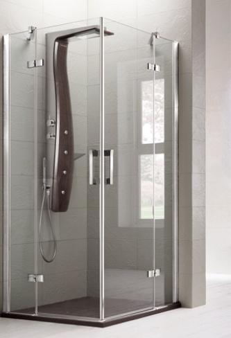 Vendita box doccia viareggio infissi del bagno in bagno - Bagno sole viareggio ...
