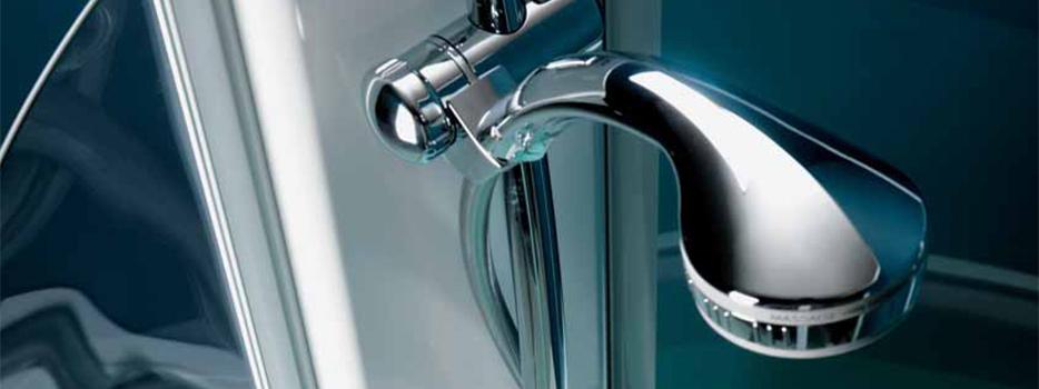 arredo bagno, ceramiche, vasche e box doccia, termoidraulica ... - Arredo Bagno Sicilia